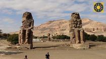 Ägypten im REISEKINO Urlaub TV