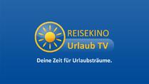 REISEKINO Urlaub TV