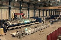 Waggonbau Niesky GmbH
