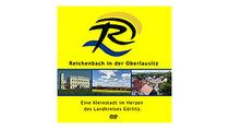 DVD Cover Reichenbach in der Oberlausitz