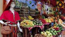 Madeira im REISEKINO Urlaub TV