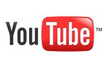 Sachsenhits auf YouTube